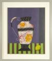 A Jug Worth Dreaming by Geoffrey Robinson